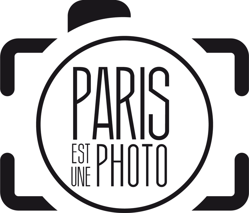 paris est une Photo