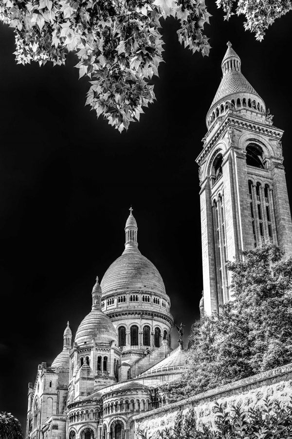 Black-Heart-sacre-coeur-paris
