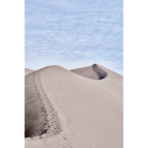 09:20 am Great Sand Dunes, USA (2018)