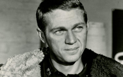 steve mc queen recadre